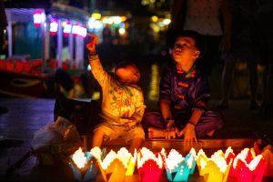הוי אן: המלצות מה עושים בווייטנאם