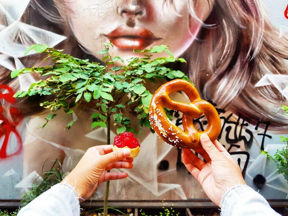 מה כדי לכם לאכול בברלין-טיפים